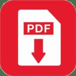 Descargar PDF sobre la Garma