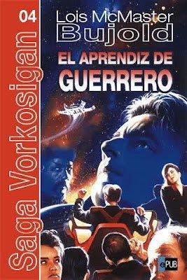 El Aprendiz de Guerrero