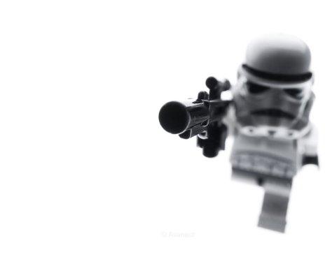 LEGO Star Wars 5