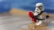 lego-funny_Imperial_Stormtrooper_series_desktop_wallpaper_1366x768