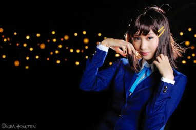 Yui_Hirasawa_by_blackmage9