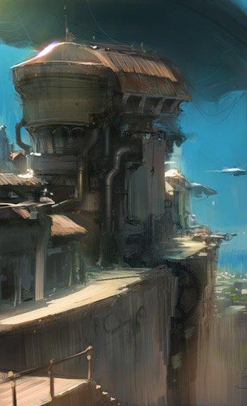 Aquapolis_refill_station_by_agnidevi