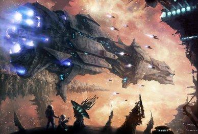 epic_sci_fi_art__imaginefx_tutorial__by_moonxels-d4xtmbc