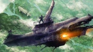 sky_pirates_by_moonxels-d3j34c3