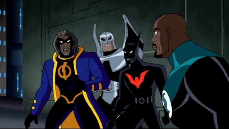 Justice_League_Unlimited_(Justice_League_Unlimited)2