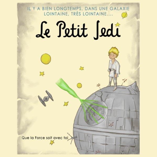 Le-Petit-Jedi