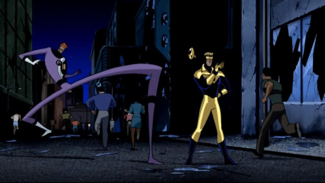 booster-gold-ralph-dibny-justice-league-unlimited