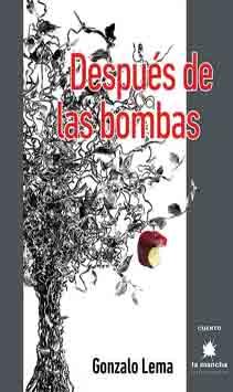Después-de-las-bombas-Gonzalo-Lema