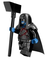 Ronan LEGO Minifig
