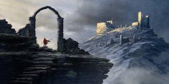 distant_fortress_ruins_by_balaskas-d5bj3jj