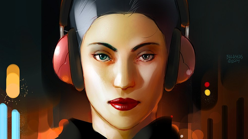 headphone2_by_balaskas-d73ot2x