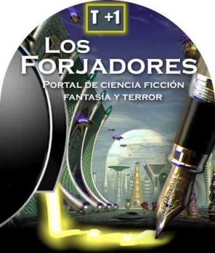 Forjadores