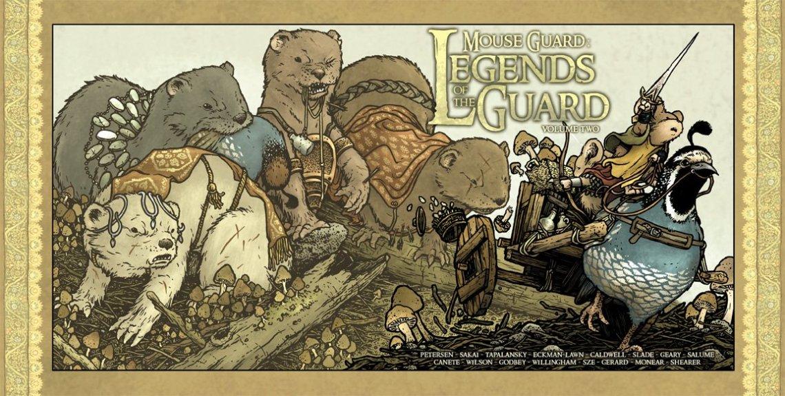 Mouse-Guard-Legends-of-the-Guard-Vol-2-–Full-Casewrap
