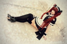 airi__damaged__cosplay_from_queen_s_blade_by_k_a_n_a-d6111z1