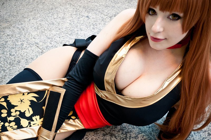 kasumi__black__dead_or_alive_cosplay_by_k_a_n_a-d6kb8gg