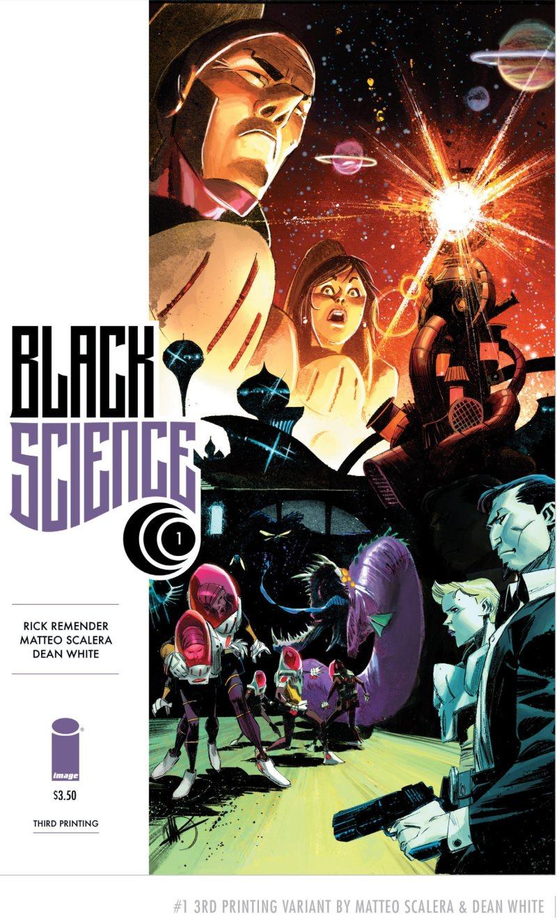 Black Science v1-153