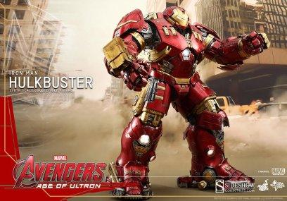 Hulkbuster 5