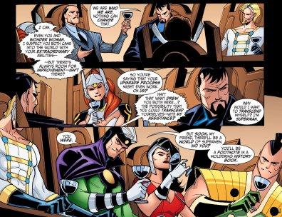 Justice League - Gods & Monsters (2015) 003-009