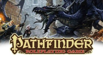 Pathfinder