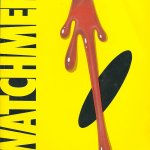 watchmen-portada