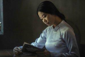 Libros Tristes
