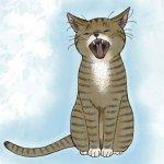 soy-un-gato-natsume-soseki