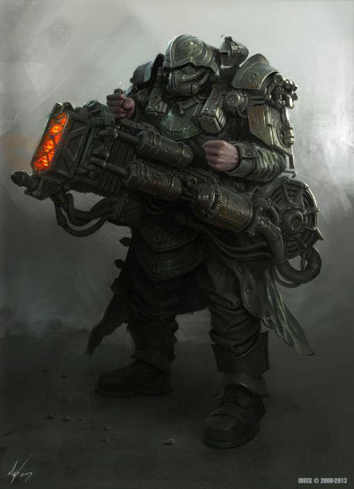 Alliance_Panzer-Schuttler_Grenadier_FINAL2_FLAT