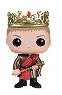 Funko Pop Juego de Tronos Joffrey