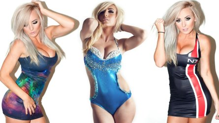 Jessica-Nigri-Collage