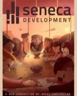 Offworld Trading Company Seneca