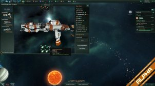 Stellaris-ship-design