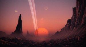 red_dwarf_by_justv23-d5rm3jn-580x320