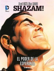shazam-el-poder-de-la-esperanza1