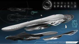 endless-space-2-shps-4