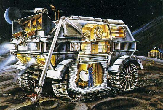 vehiculo-lunar
