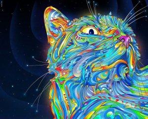 gato-psycho
