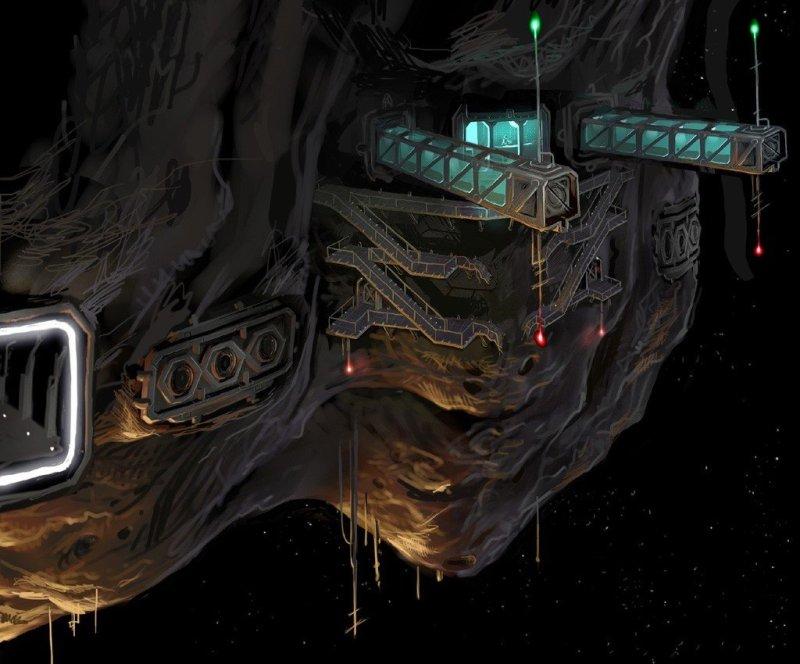 entrada-asteroide