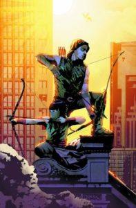 green-arrow-276x420
