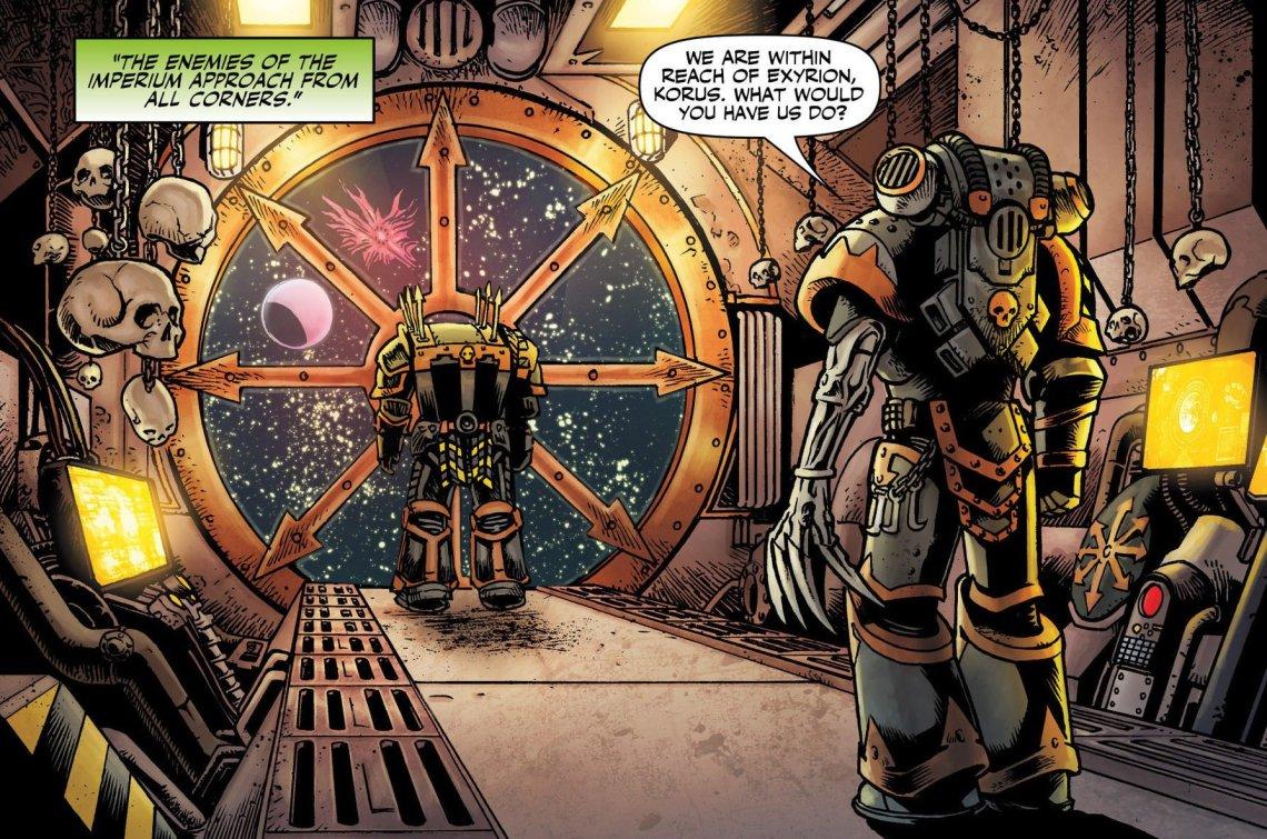 warhammer-40k-will-of-iron-iron-warriors