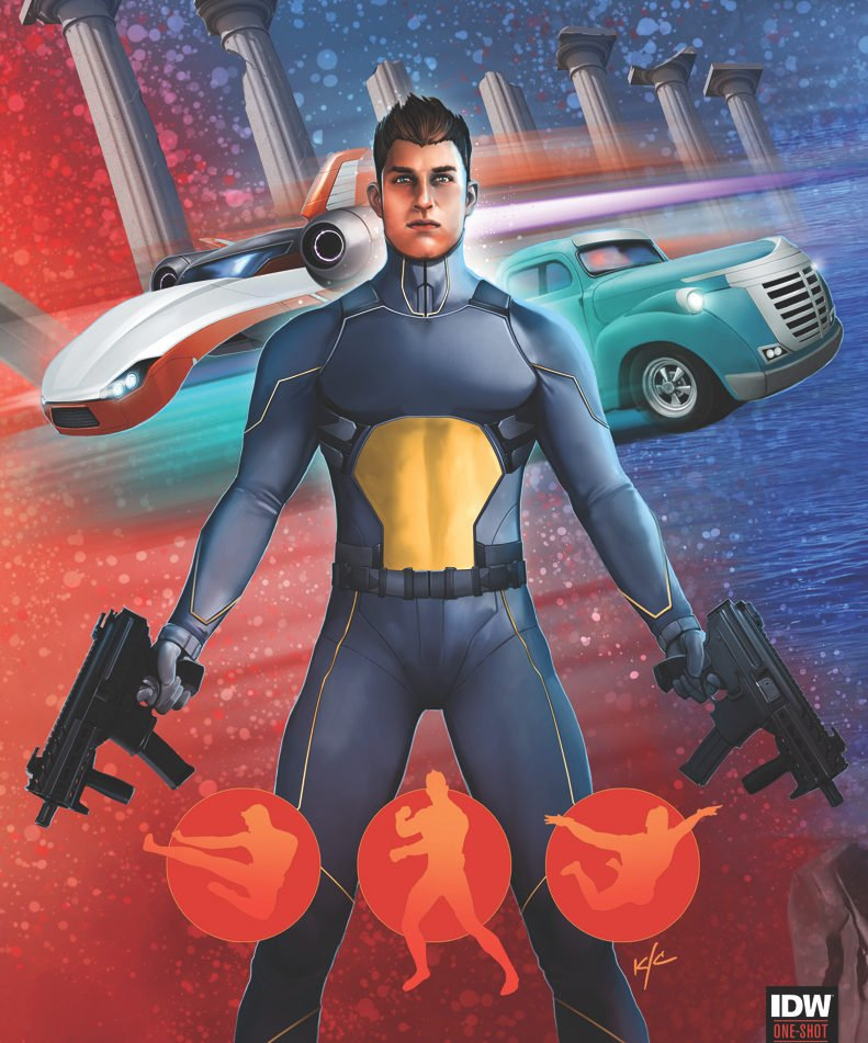 actionman-rev-coverri