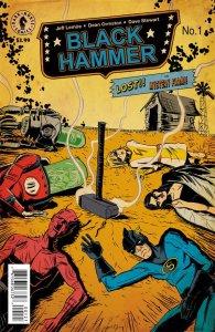 black-hammer