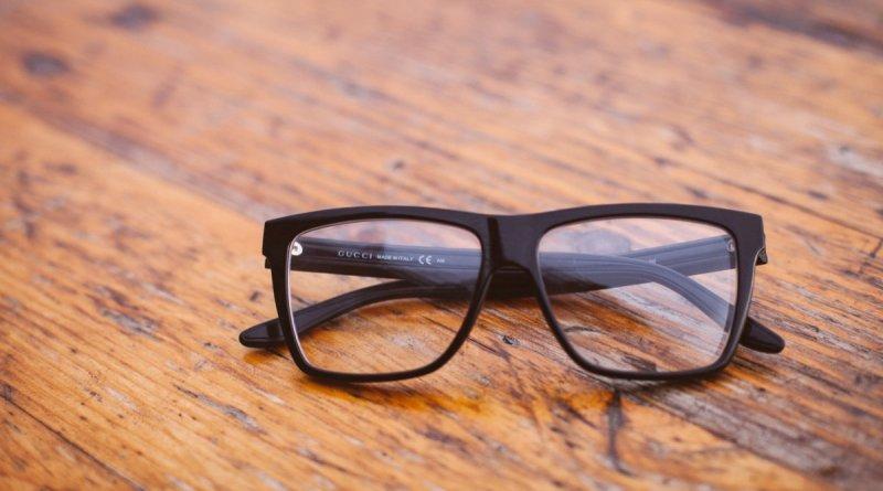 El Monopolio de los lentes