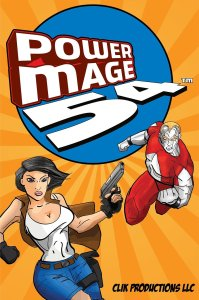 powermage-54