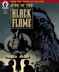 rise-of-the-black-flame-cover