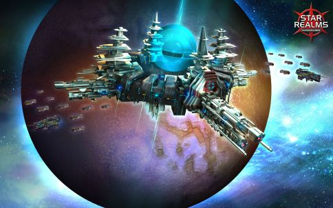 star-realms-base-2