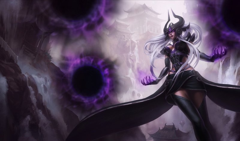 syndra_originalskin