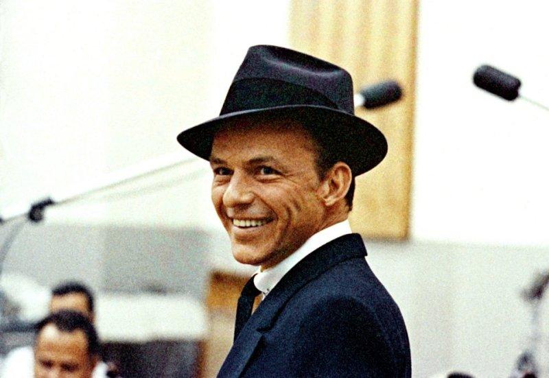 frank-sinatra-color-hat