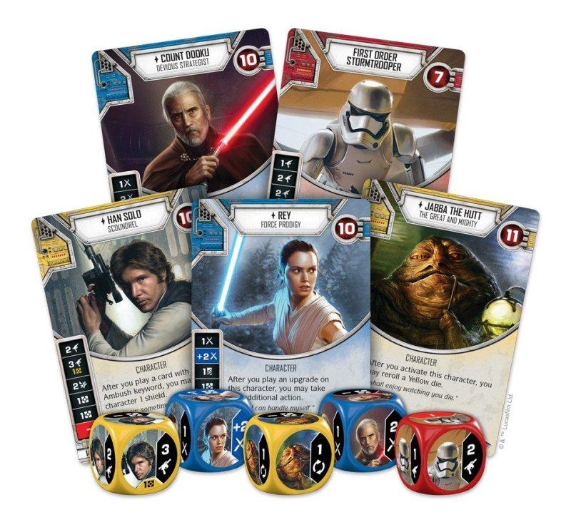 star-wars-destiny-cartas-variadas