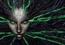 ¿La Inteligencia es temida o es temible?