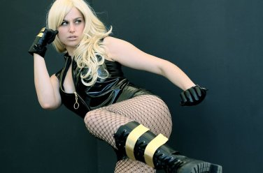 black_canary_teaser_by_virtualgirl6654-d30zemi